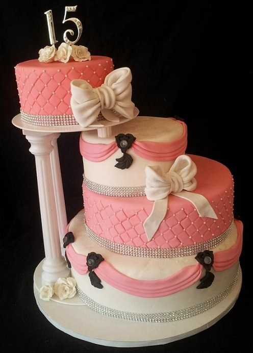 XV-Cakes2