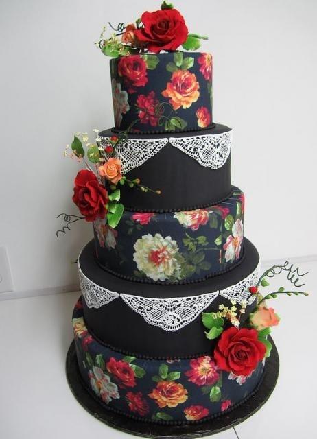 XV-Cakes23