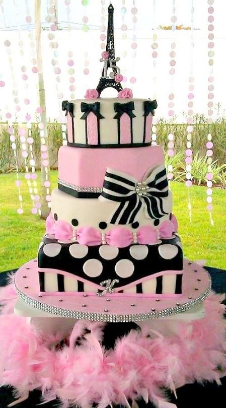 XV-Cakes4