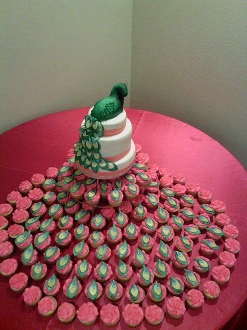 XV-Cakes6