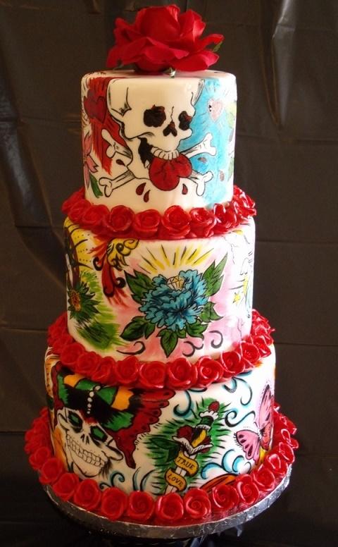 Xv-cakes26