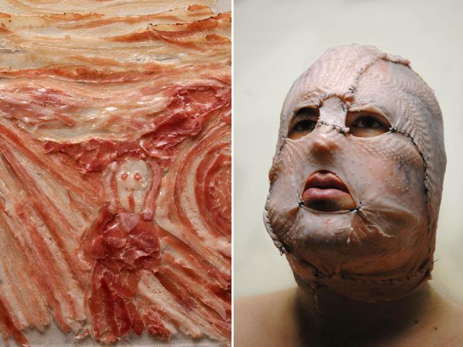 arte-carne-2