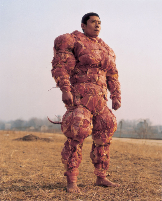 arte-carne-3