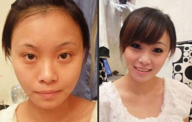 asian_girls_before_and_after_makeup_12