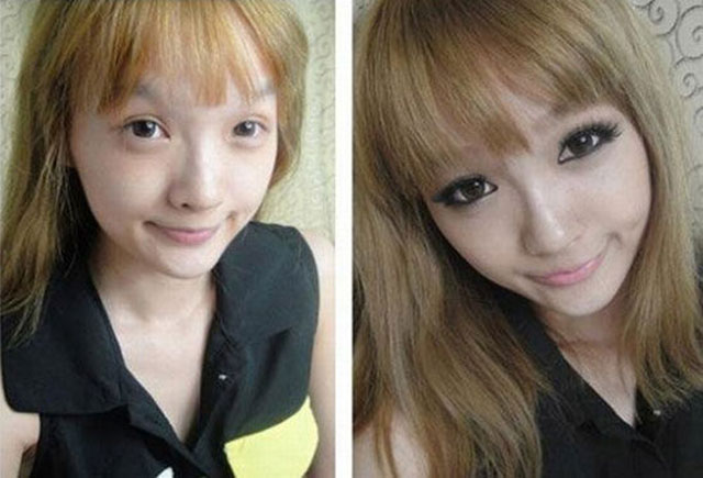 asian_girls_before_and_after_makeup_13