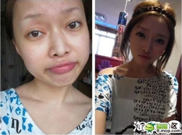 asian_girls_before_and_after_makeup_15