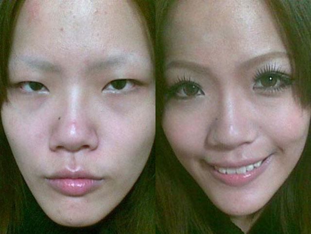 asian_girls_before_and_after_makeup_17