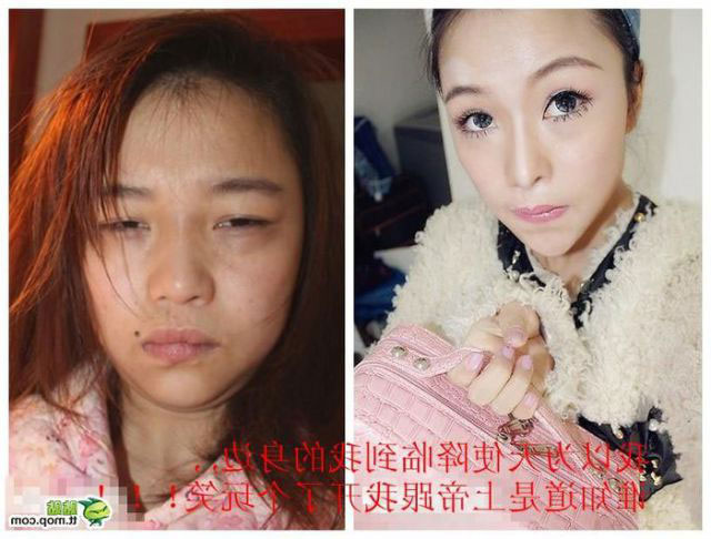asian_girls_before_and_after_makeup_18