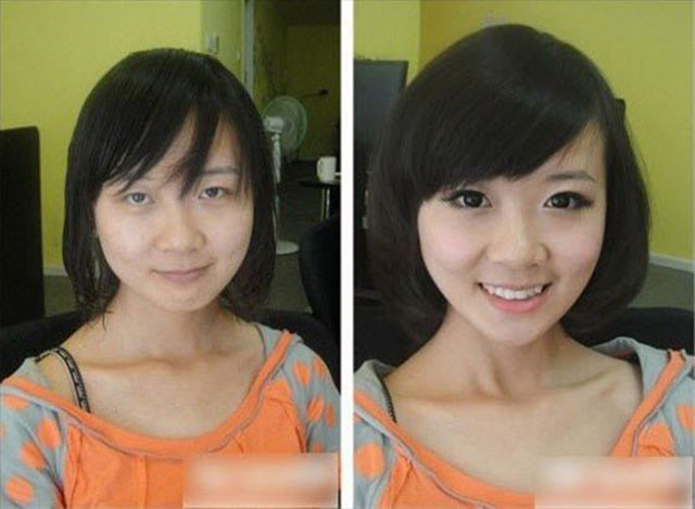 asian_girls_before_and_after_makeup_4