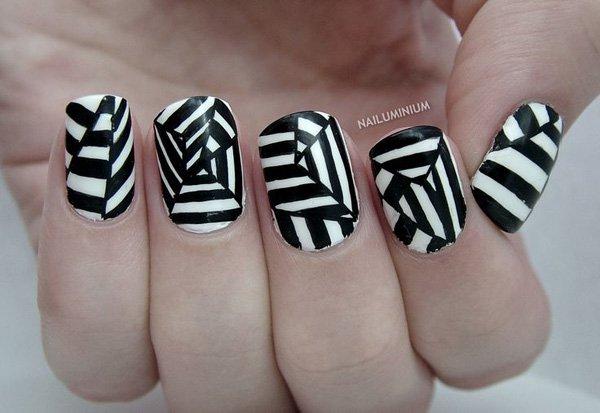 blanco-negro-unas-4
