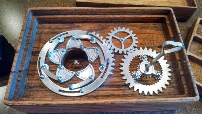 caja-mecanica-anillo-boda10
