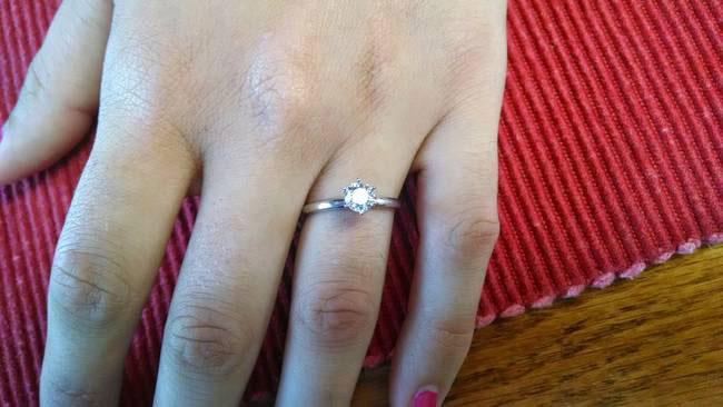caja-mecanica-anillo-boda12