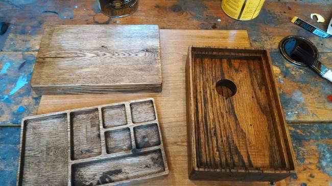 caja-mecanica-anillo-boda5