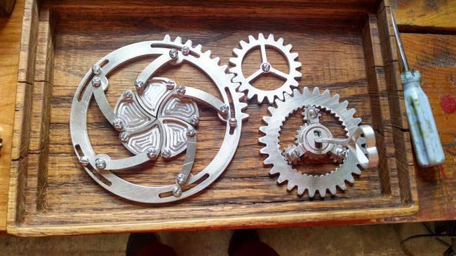 caja-mecanica-anillo-boda8