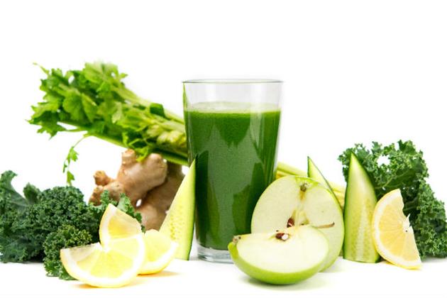 dieta_del_zumo_verde_desintoxicante_tras_navidad