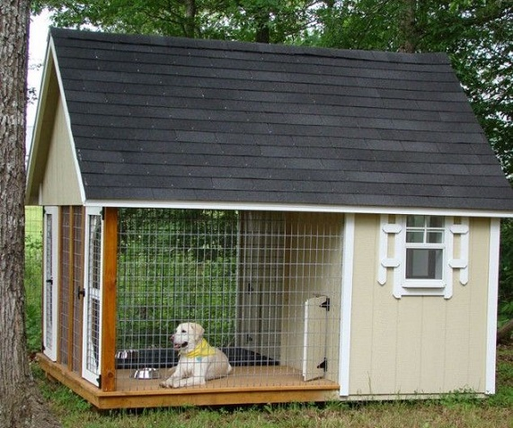 dog-houses18