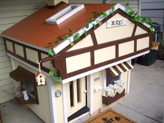 dog-houses4