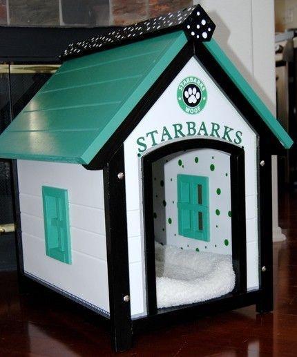 dog-houses5