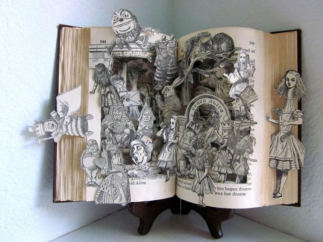 esculturas-libros11