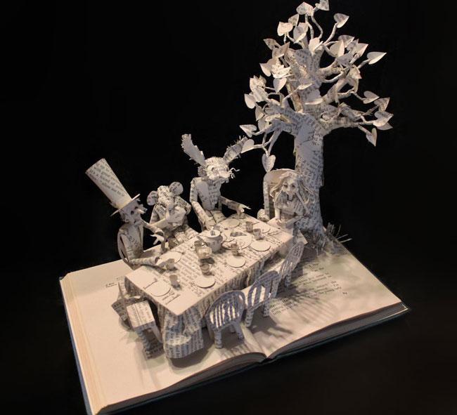 esculturas-libros14