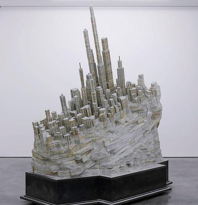 esculturas-libros15