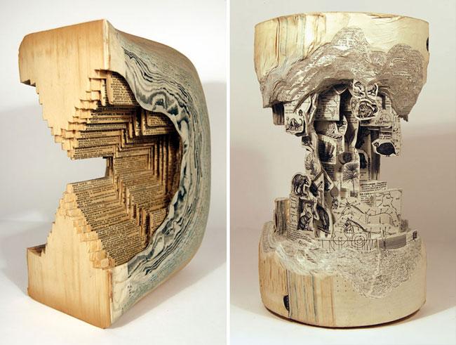 esculturas-libros16