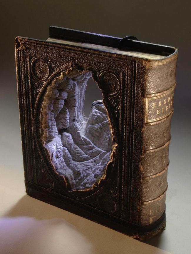 esculturas-libros2