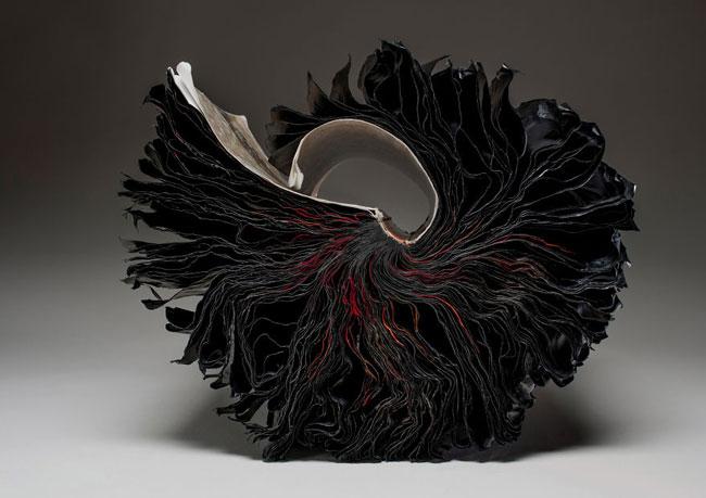 esculturas-libros20