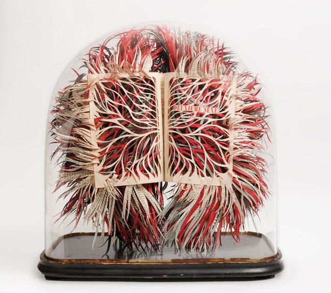 esculturas-libros21