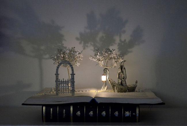 esculturas-libros3