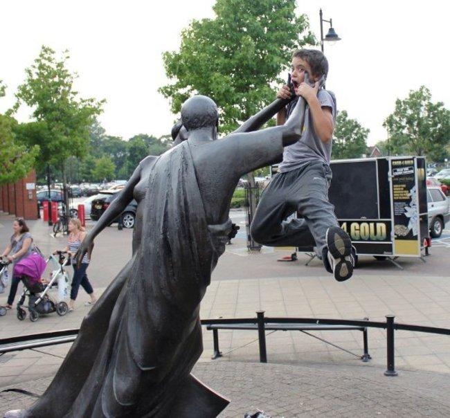 estatuas12