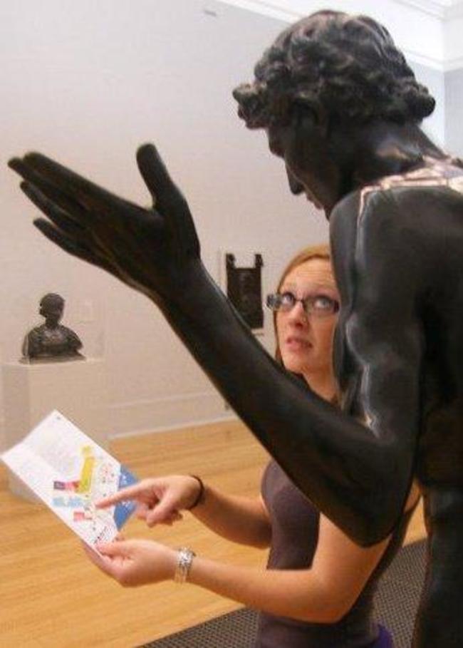 estatuas22