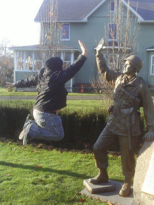 estatuas26