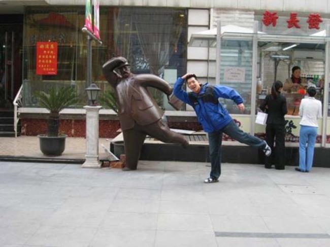 estatuas27