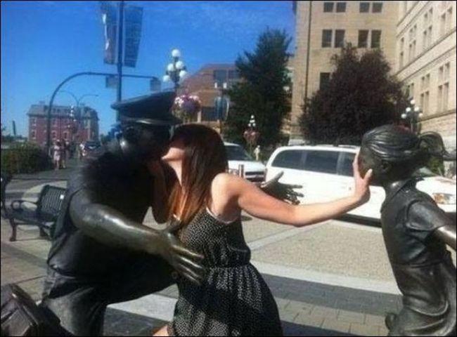 estatuas28