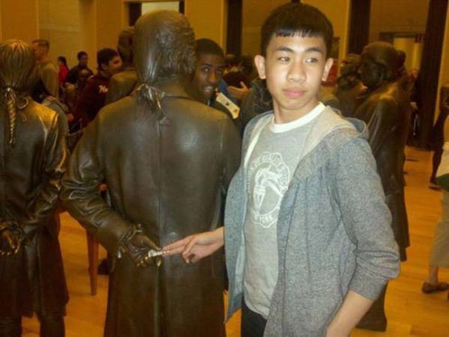 estatuas29