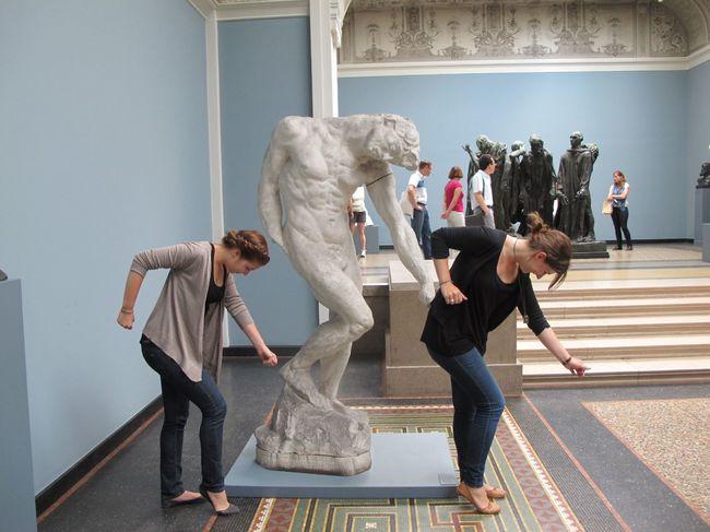 estatuas3