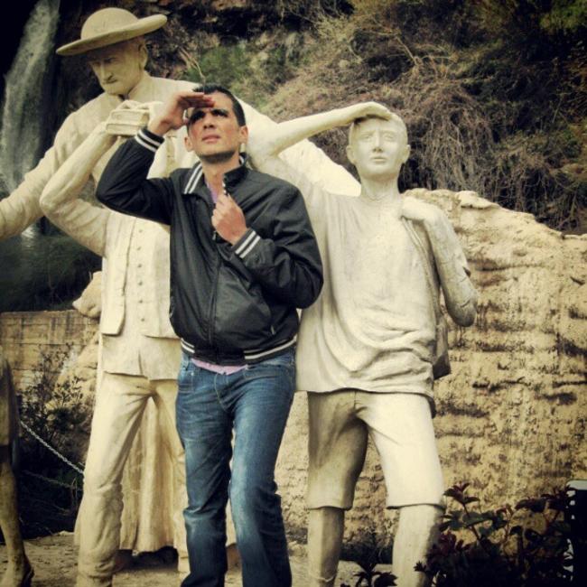 estatuas30