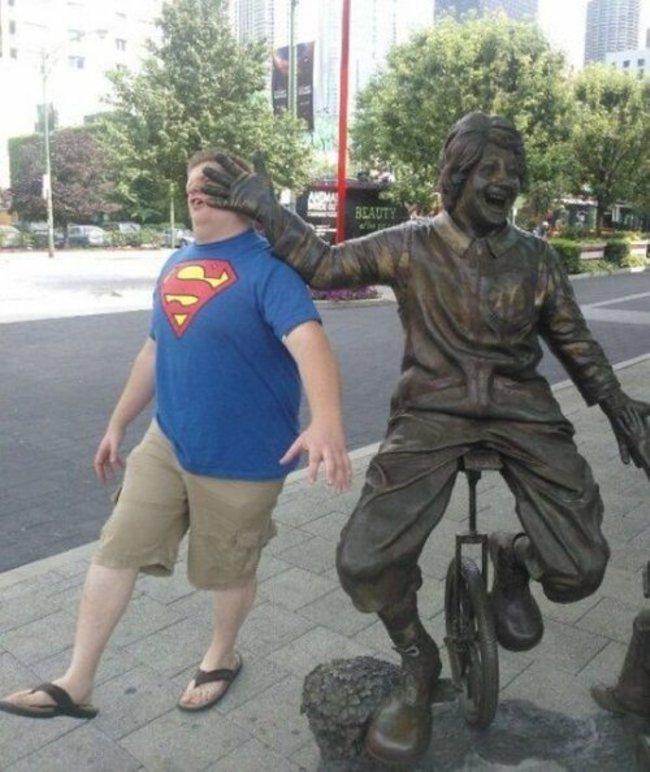 estatuas4