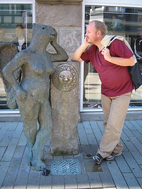 estatuas7