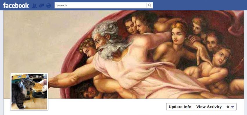 facebook-mejores-perfil-1