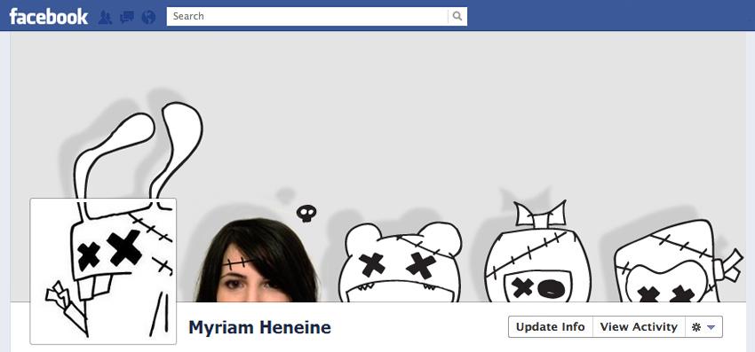 facebook-mejores-perfil-2