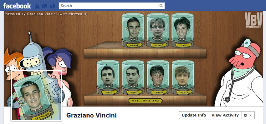 facebook-mejores-perfil-3