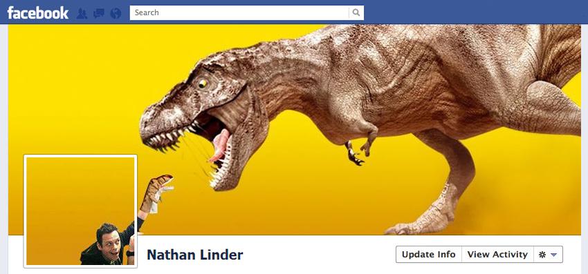facebook-mejores-perfil-4