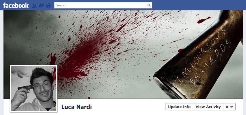 facebook-mejores-perfil-7