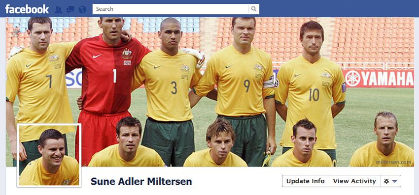 facebook-mejores-perfil-9