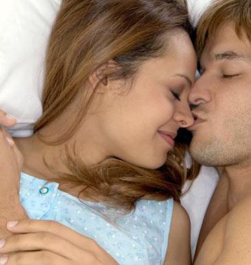 hechizo-amante-pareja-carinosa-385LG260510