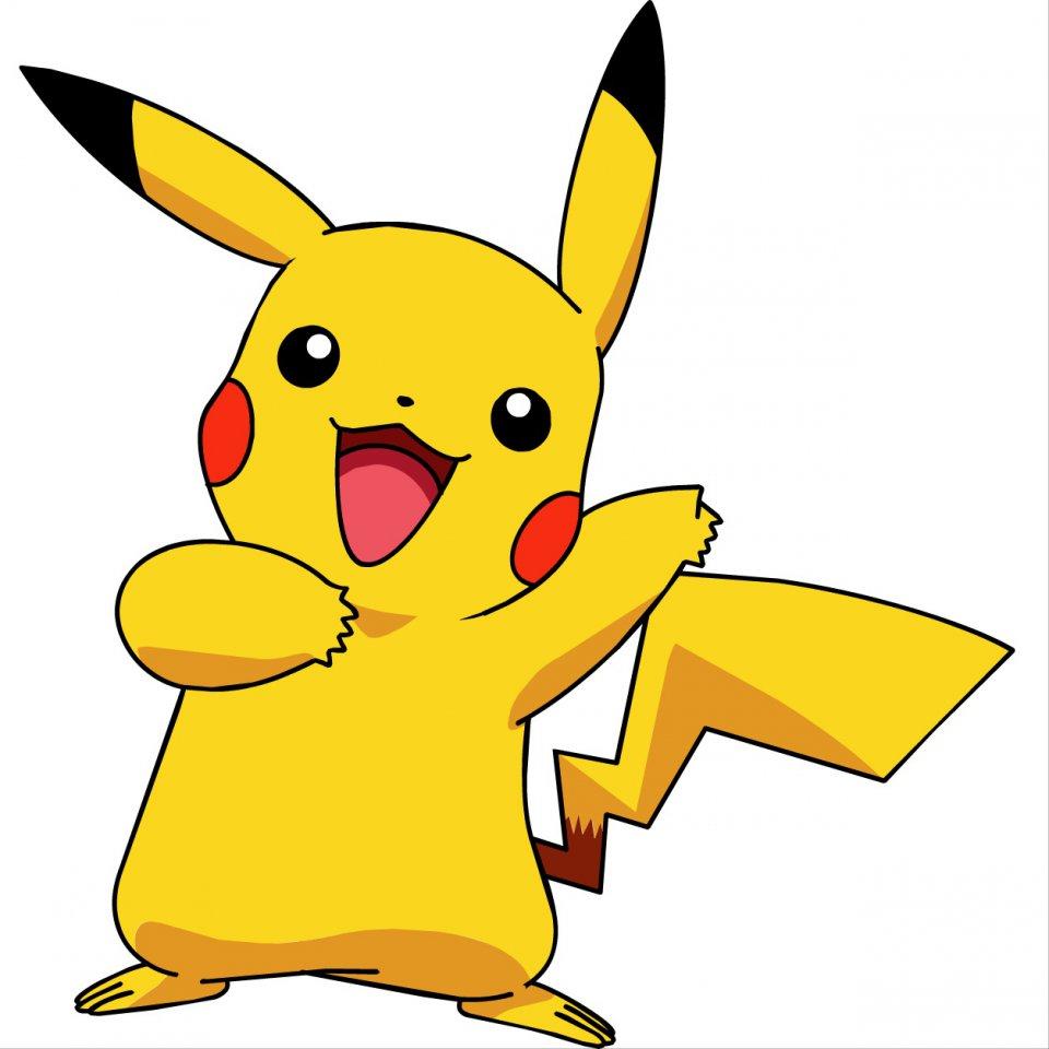 hechos-pokemons-3