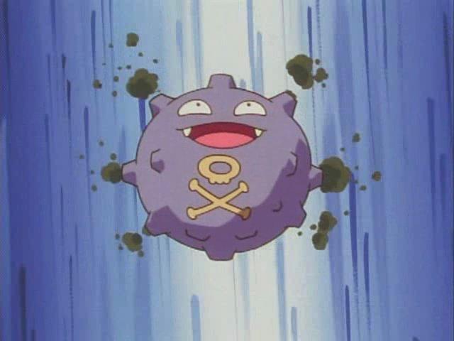 hechos-pokemons-5