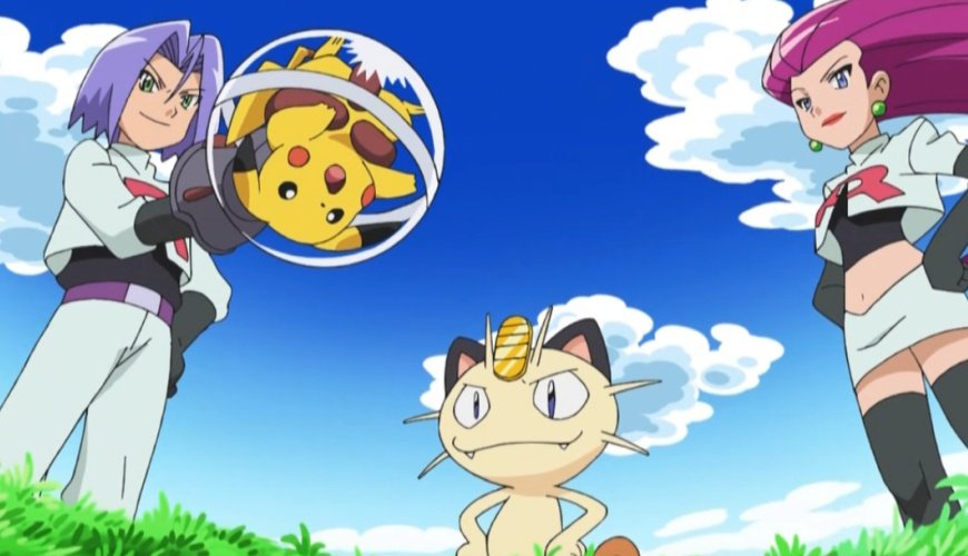 hechos-pokemons-6